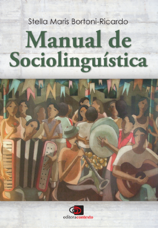 Manual de Sociolinguística